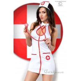Costume infermiera