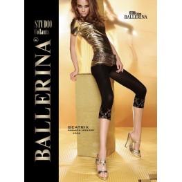 Ballerina leggings Beatrix