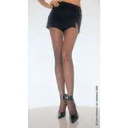 Leg Avenue collant rete
